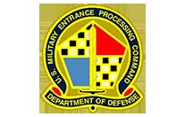MEPS logo