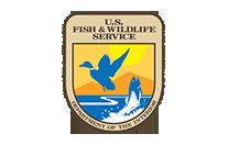 USFish & Wildlife