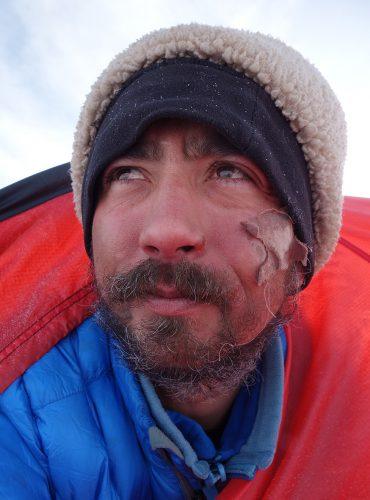 Aaron_Linsdau_Antarctica